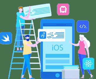 iSO-Development